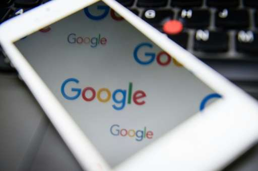 A Japanese court has told Internet giant Google to hide a man's criminal past from its search results, saying he has 'the right