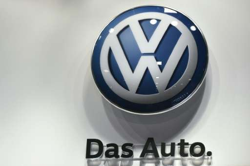 A non-governmental organization, the International Council on Clean Transportation, brought to light that Volkswagen had install