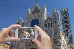 App aims to make cultural heritage interesting and interactive