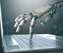 Are intelligent agents the beginning of the end for journalism as we know it?