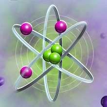 Argonne theorists solve a long-standing fundamental problem