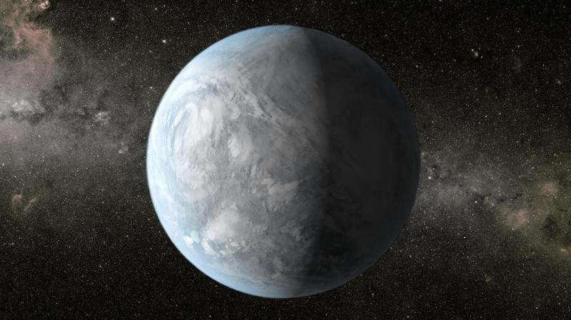 Avoiding 'false positives' in the search for living worlds