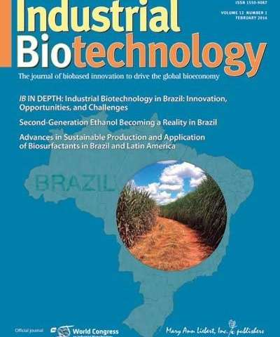Bioprospecting study finds biosurfactant-producing microbes target biodiversity in Latin America