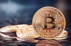 Bitcoin study reveals false beliefs on ease of use and privacy
