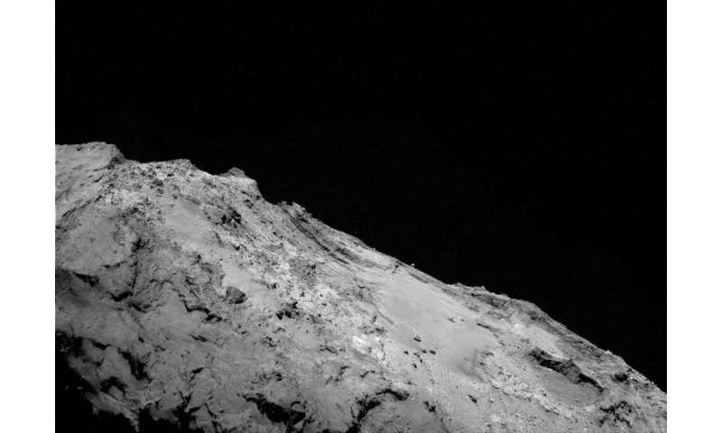 [Image: cometdustund.jpg]