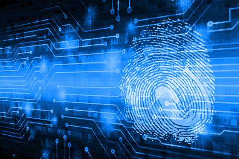 "Database of software ""fingerprints"" expands to include mobile apps"