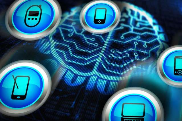 Energy-friendly chip can perform powerful artificial-intelligence tasks