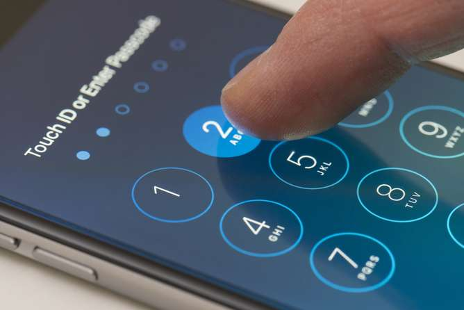 Forcing Apple to open doors to our digital homes would set a worrying precedent