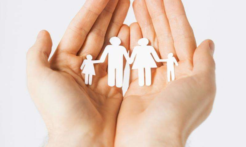 How Hong Kong youth perceive parenthood