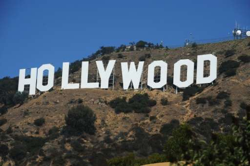 Leading Hollywood movie studios have joined forces to launch legal action in an Australian court against piracy website solarmov