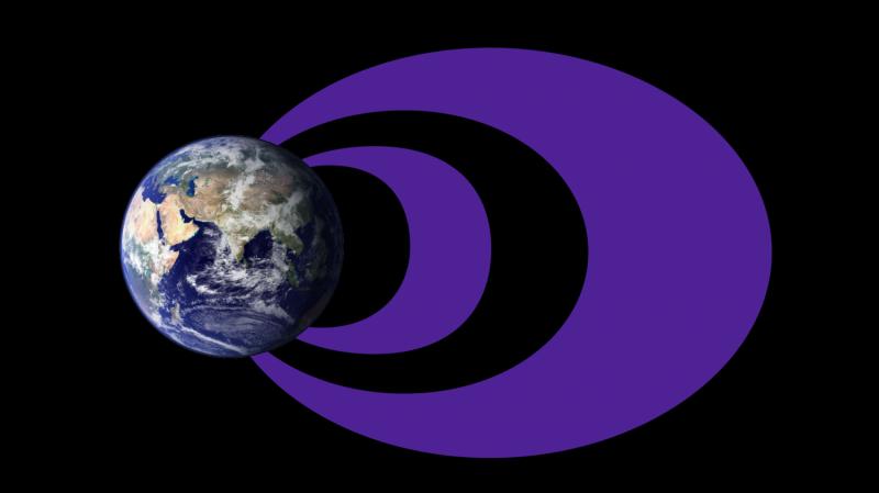 NASA's Van Allen probes revolutionize view of radiation belts