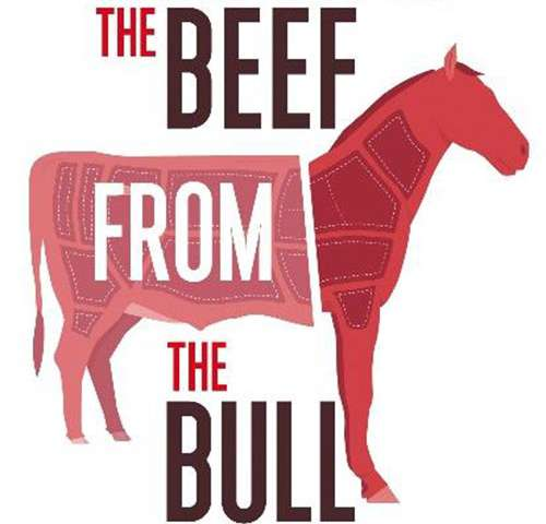 New book on food fraud sorts the beef from the bull