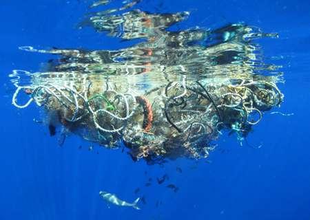 "Preventing ""oceans of plastic soup"""
