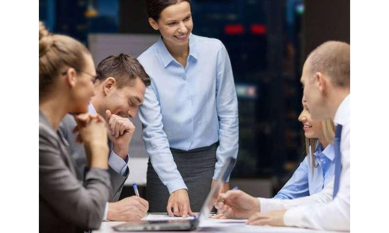 Shareholders rate women board members more highly than men