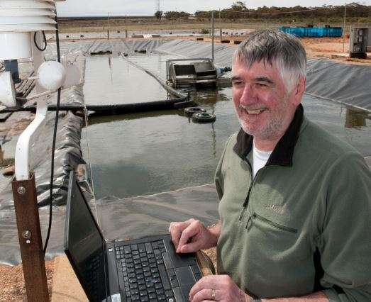 Smaller, faster, better wastewater treatment