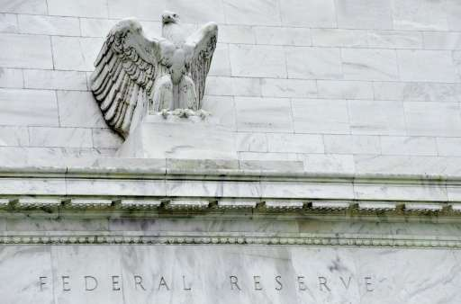 The Federal Reserve creates a Facebook page, but offerings thus far add nothing to existing communications