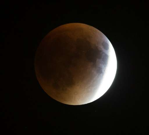 China shoots for first landing on dark side of the moon Themoonsfarh