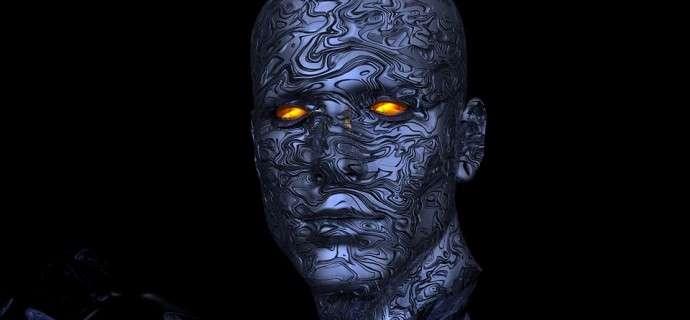 The supremely intelligent rat-cyborg