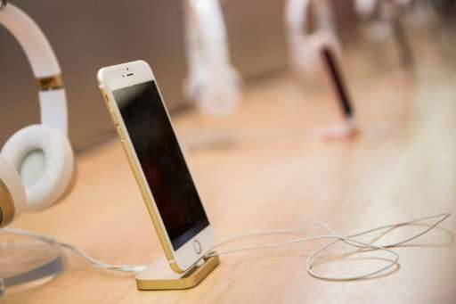 US investigators want to hack into an iPhone belonging to Syed Farook, who along with his wife Tashfeen Malik went on a shooting