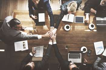 Why marketing and HR executives need to coordinate their activities