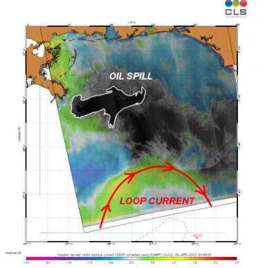 BP Oil Spill Lawsuits and Legal Issues