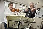 Transforming Beethoven performance