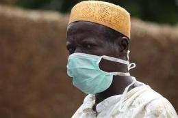 Environmental damage looms in Nigerian lead crisis (AP)