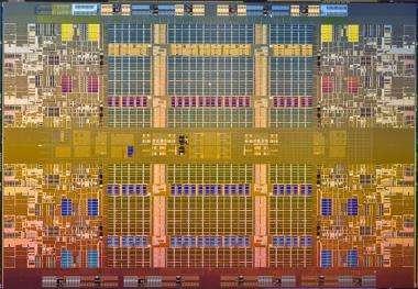 Intel Xeon Processor 7500 Series