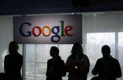 A document indicated that the Google Energy unit had asked for