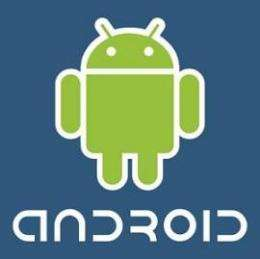 Android 2.3 Gingerbread expected in the next few days