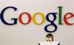 Australia launches privacy investigation of Google (AP)