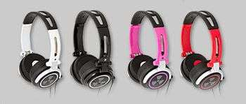 Gadgets: iFrogz headphones comfy to wear