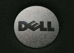 Dell 2Q net income rises 16 percent (AP)