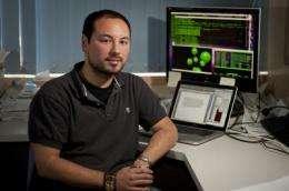 Gene network reveals link between fats and heart disease signs