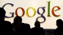 Google has so far digitised some 12 million books