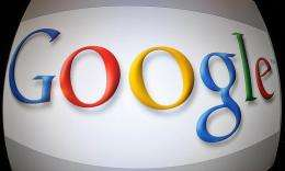 Google will take a 10-percent share of revenue from subscriptions managed through