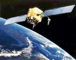 GPS Jamming Devices Pose Many Threats (w/video)
