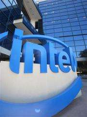 Intel buys wireless chip tech in mobile-phone push (AP)