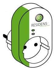 Smart meters help to save money