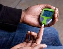 New diabetes treatments aim for never-ending honeymoon
