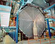 New results confirm standard neutrino theory