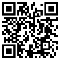 PhysOrg.com Android App QR code