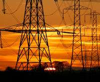 Protecting the north american power grid from widespread blackouts