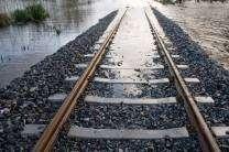 Report identifies risks to UK infrastructure
