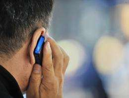 Research into whether mobile phone radiation causes cancer or other health trouble has been inconclusive