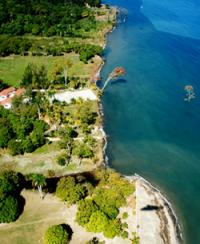 Scientists Assess Haiti's Future Earthquake Threats
