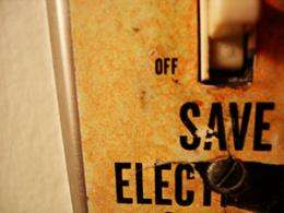 Survey Shows Many Are Clueless on How to Save Energy