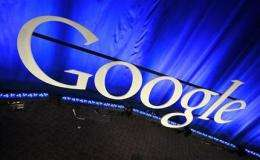 Texas opens inquiry into Google search rankings (AP)