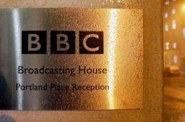 The BBC has frequently attracted criticism for its extensive, free-access website from commercial media