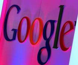 The complaints against Google were made by UK website Foundem, French search engine ejustice.fr and Microsoft's Ciao!
